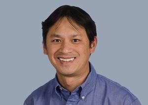 Alan Chang, MD (Locum)