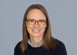 Kristin Page, ARNP