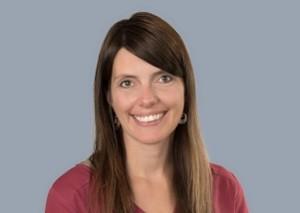 Kristina Ross, MD